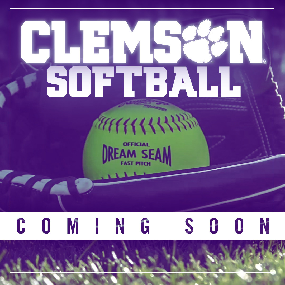 Softball Adds Four to Initial Signing Class