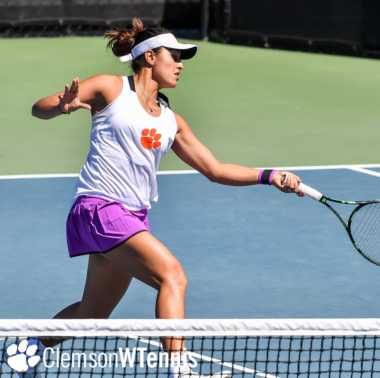 Tigers Suffer 4-3 Loss at Miami Friday