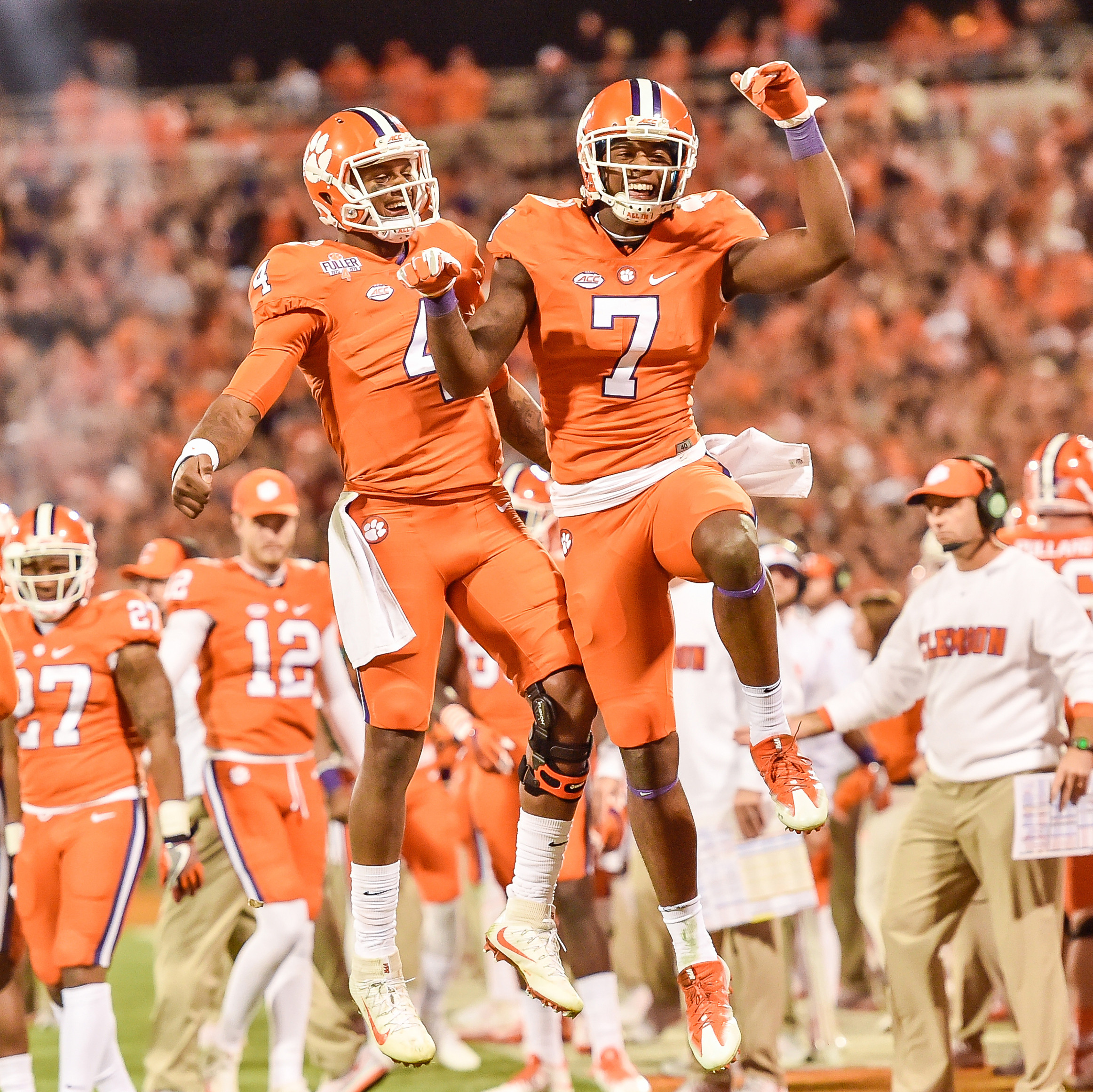 In Depth: 2017 NFL Draft Recap