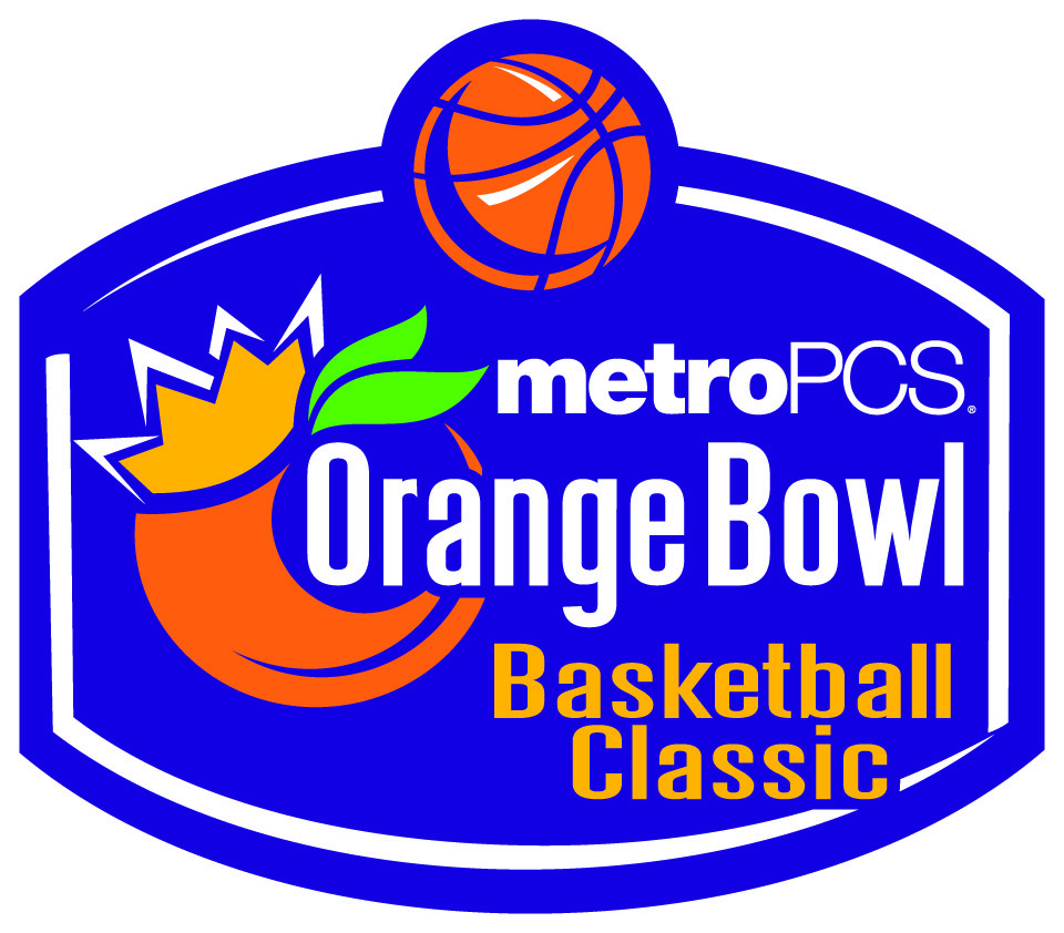 Clemson to Face Florida in Orange Bowl Tourney