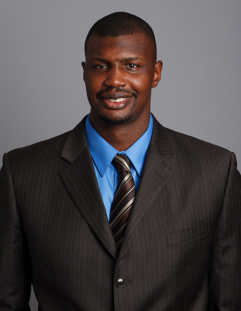 Antonio Reynolds Dean Named Clemson Assistant Basketball Coach