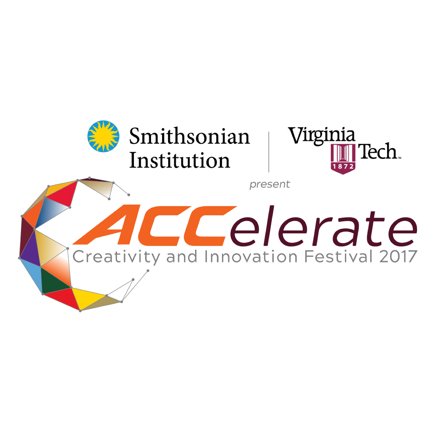 Smithsonian To Display Clemson Research Addressing Global Challenges