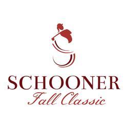 Schooner Fall Classic