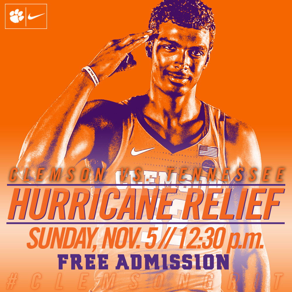 MBB Adds Hurricane Relief Charity Game