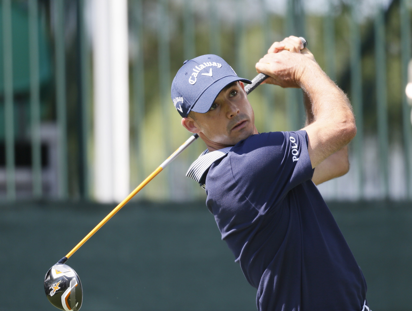 Byrd and Saunders Earn PGA Tour Cards