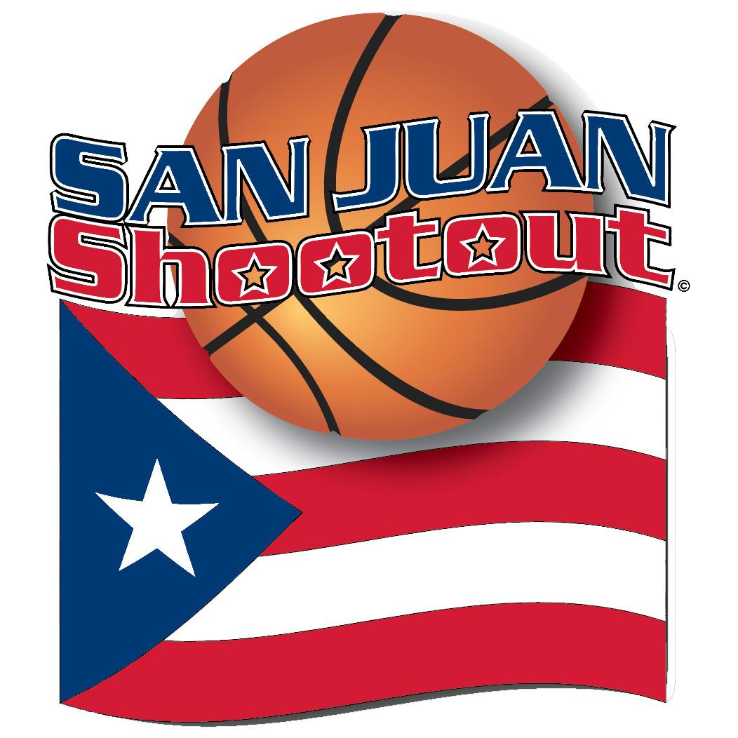 Location & Date Changes Announced for 2017 San Juan Shootout