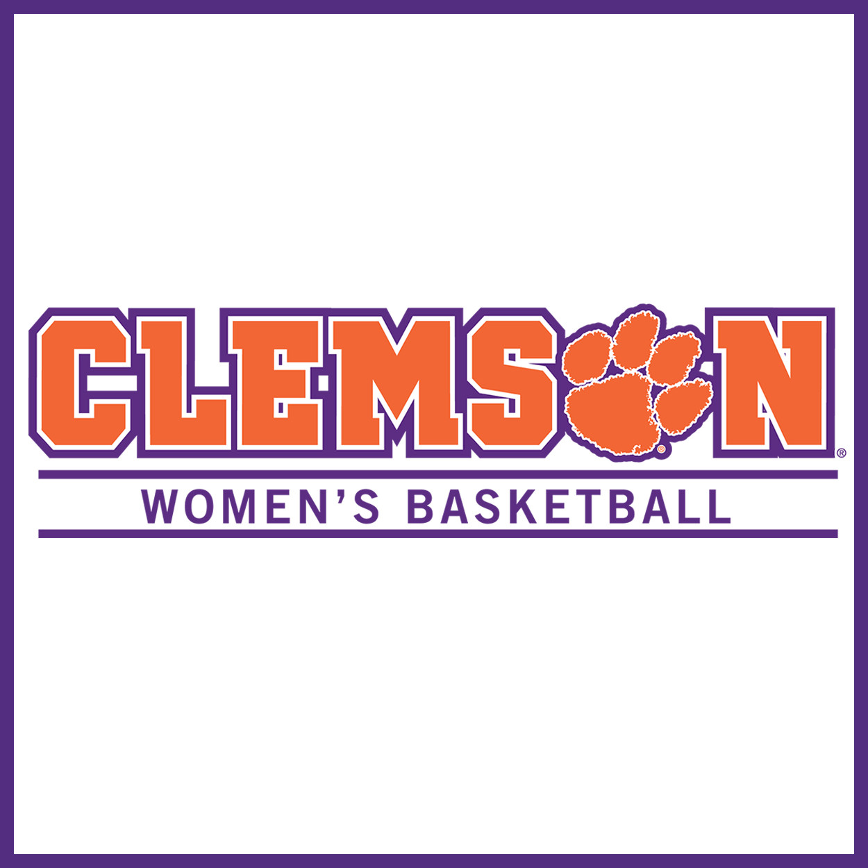 Time Change Announced for Exhibition vs. Belmont Abbey on Sunday, Nov. 5