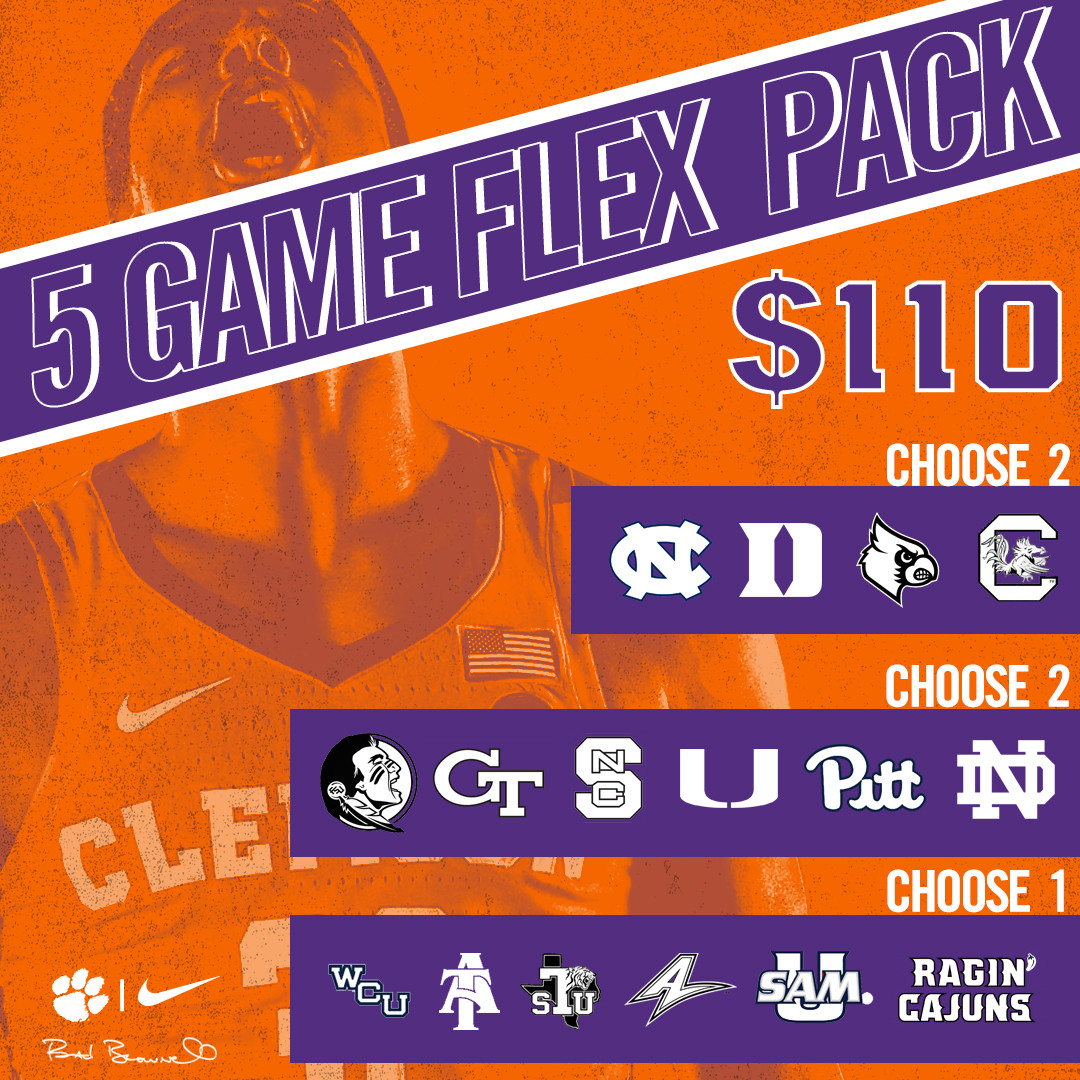 MBB Ticket Packages Available