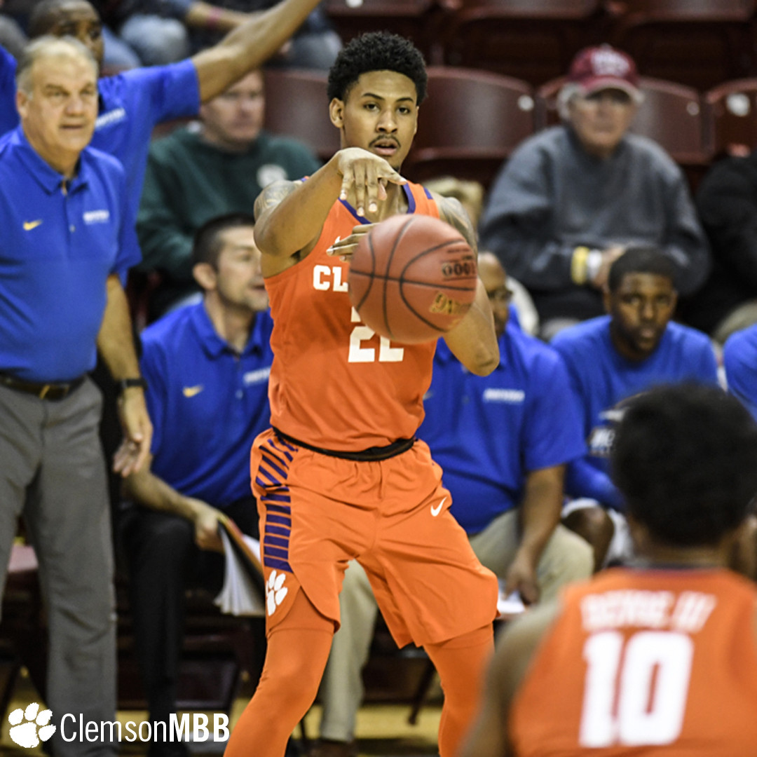 Tigers Play Temple in Title Game