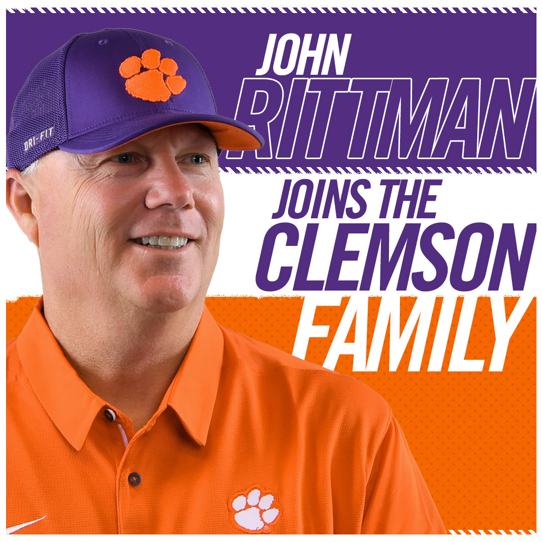 Rittman Selected as First Softball Coach