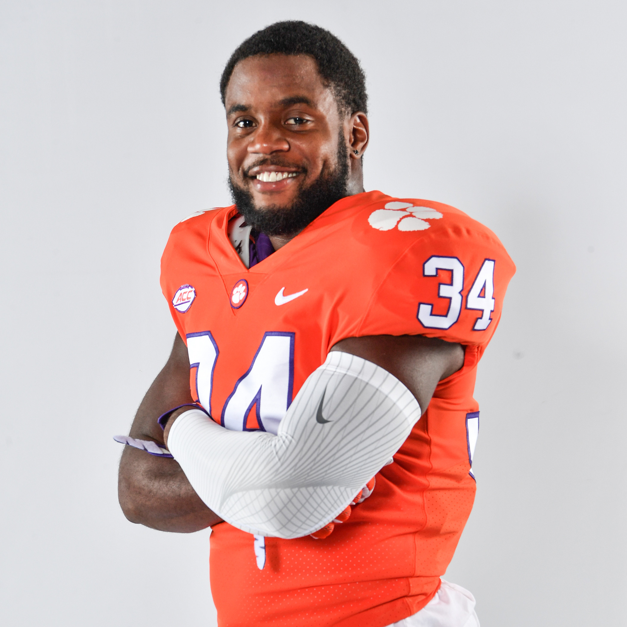 Q&A With Kendall Joseph