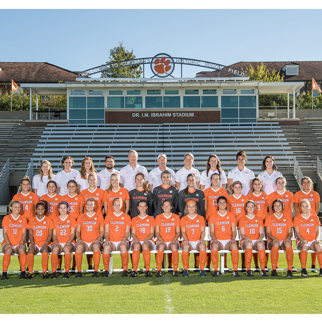 Tigers Tie Texas in NCAA Second Round, Longhorns Advance in PKs