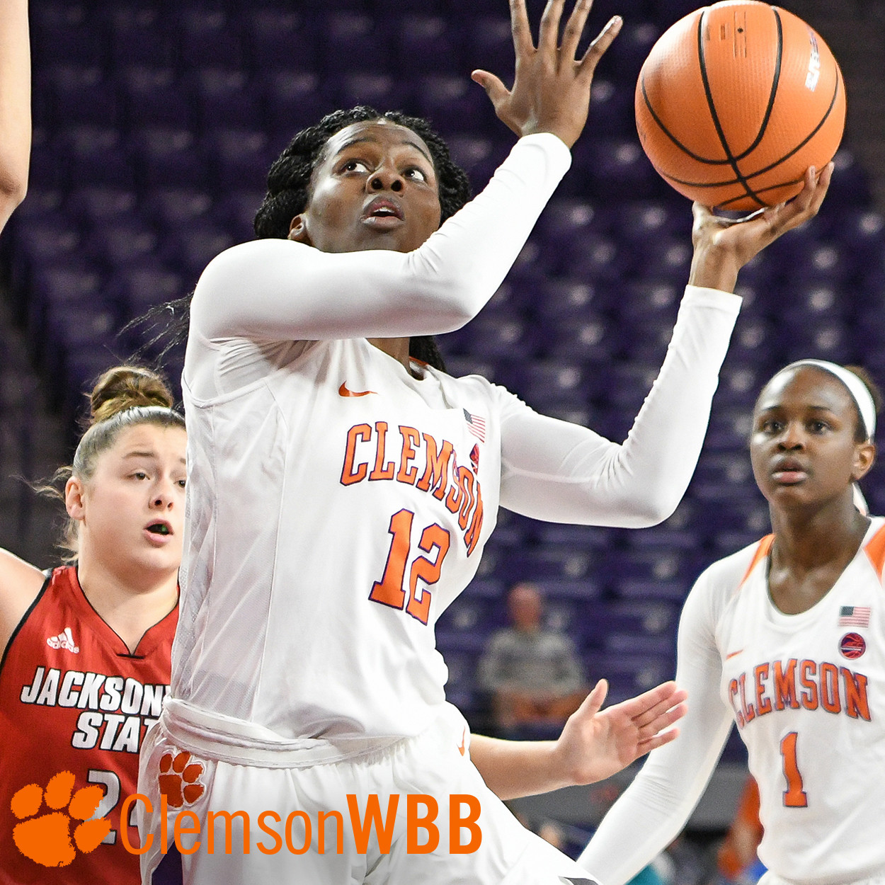 Tigers Suffer Tough Loss to Central Arkansas in Miami Wednesday
