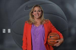 Play video: Clemson Women's Basketball || First 24 Hours: Coach Amanda Butler