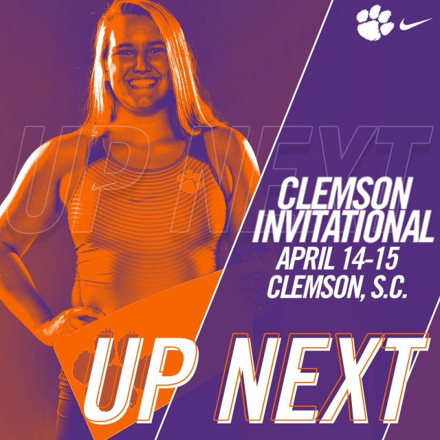 Rowing Hosts 20 Teams For Clemson Invitational