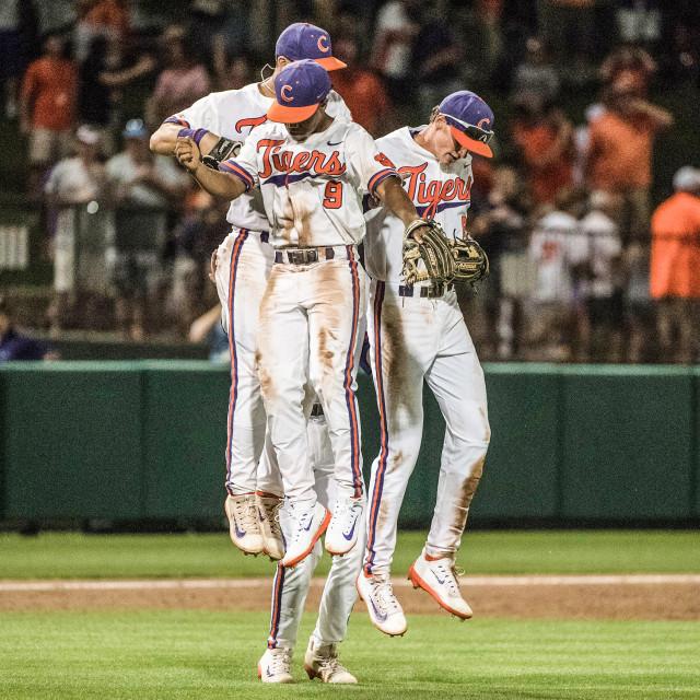 2018 Baseball Outlook