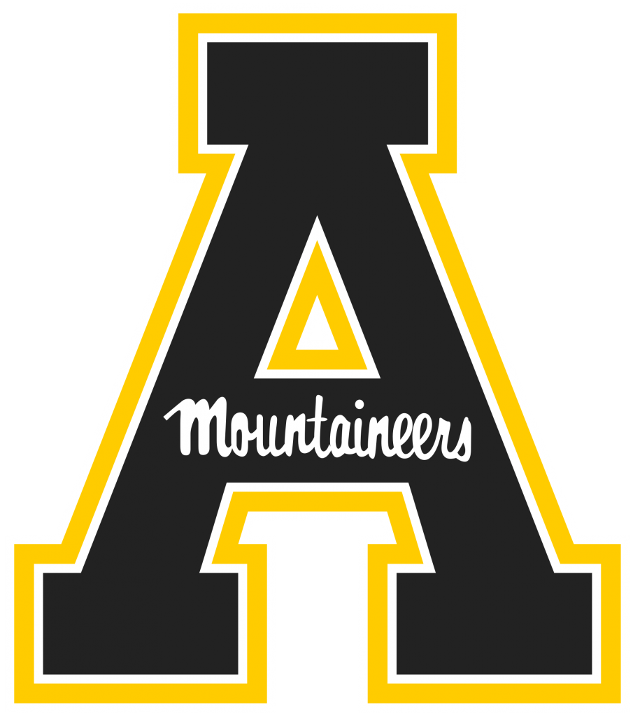 App State