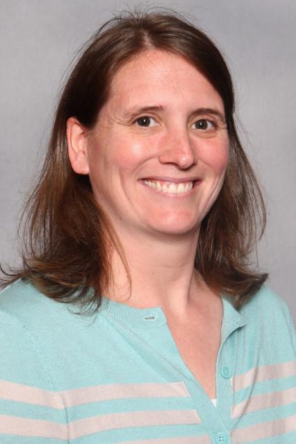 Leslie Moreland-Bishop - Men's Golf - Clemson University Athletics