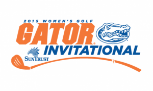 SunTrust Gator Invitational