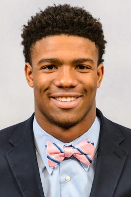 Kelly Bryant - Football - Clemson University Athletics