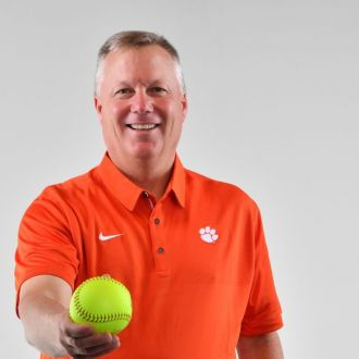 Softball Q&A With John Rittman