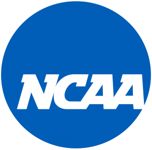 NCAA Singles & Doubles Championships