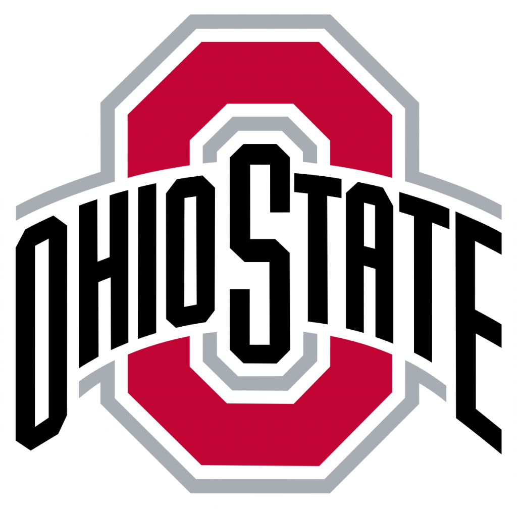 Ohio State - NCAA First Round