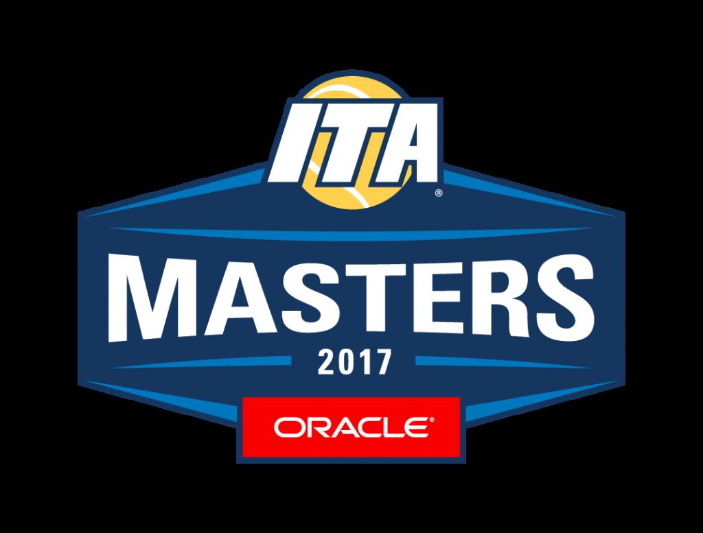 Oracle ITA Masters
