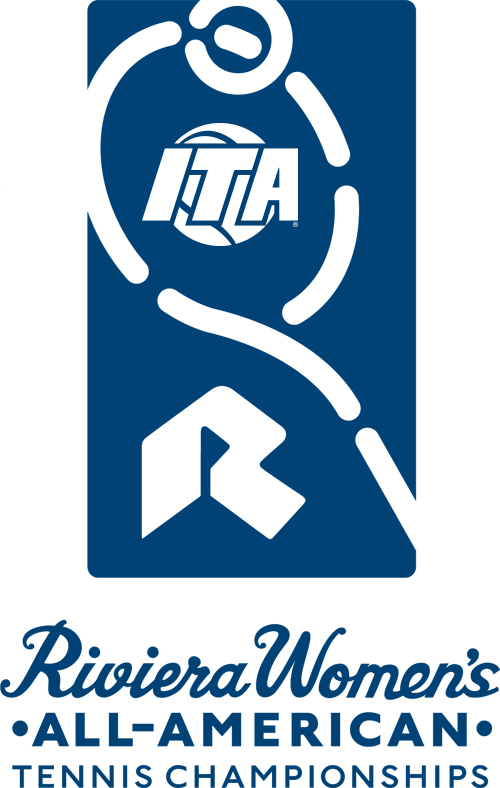 Riviera/ITA Women's All-American (prequalifying)