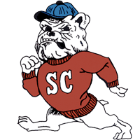 SC State