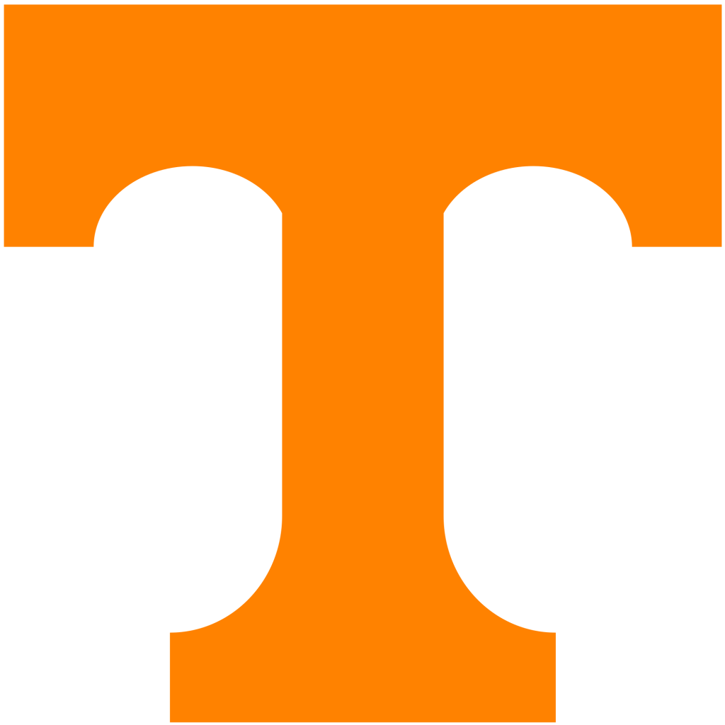 #11/11 Tennessee