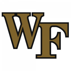 Sunday: Clemson at No. 31 Wake Forest at noon