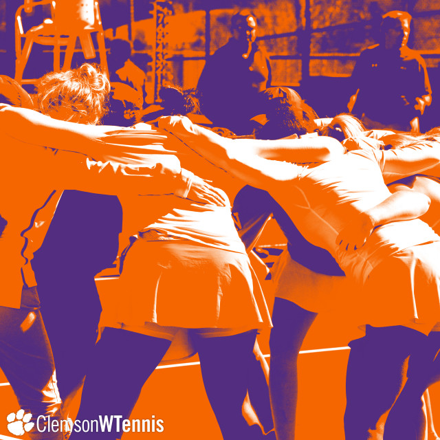 Tigers Fight, but Fall to Top-Seed & No. 2 Vanderbilt in NCAA Second Round
