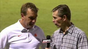 Play video: Clemson Men's Soccer || Charlotte Highlights