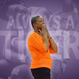Clemson Athletics Legend Barbara Kennedy-Dixon Passes