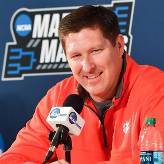 Brownell, Clemson Extend Agreement