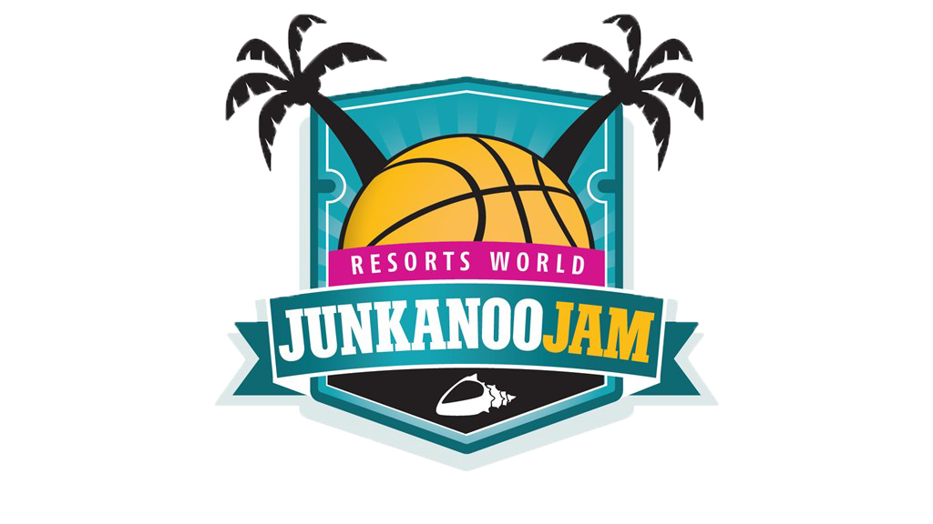 Junkanoo Jam