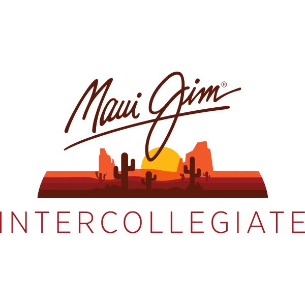 Maui Jim Intercollegiate