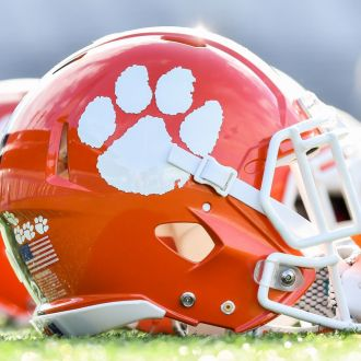 AP Names Four Tigers as Preseason All-Americans