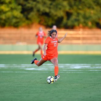 Protected: WSOC vs. Furman; Aug. 11, 2018