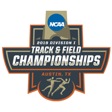 NCAA Outdoor Championships