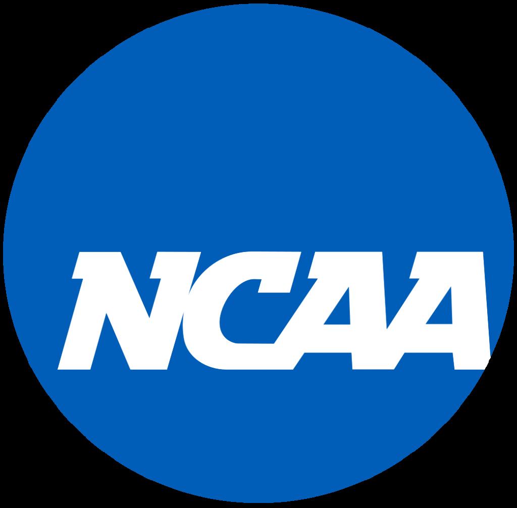 NCAA Southeast Regionals