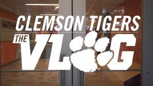 Clemson Women's Basketball || The Vlog (Summer Session)