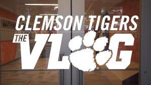 Play video: Clemson Women's Basketball || The Vlog (Summer Session)