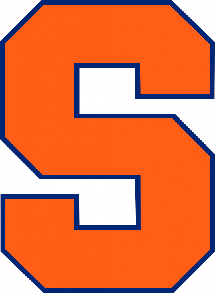 #14/14 Syracuse