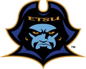 East Tennessee State