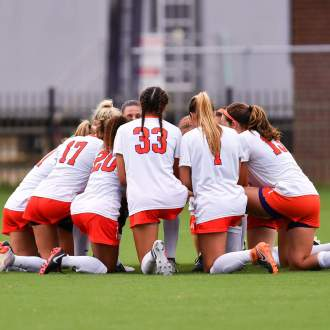 Clemson Hosts Miami in ACC Opener on Friday