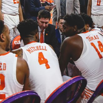 Clemson-Nebraska Tip Time Finalized