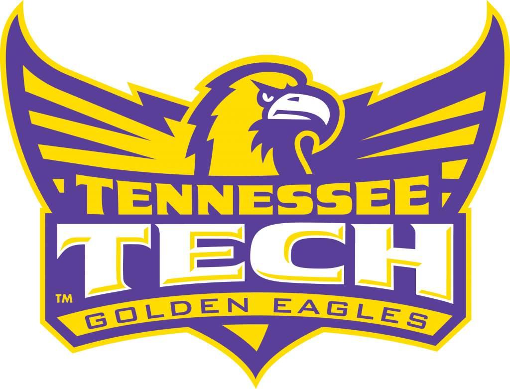 Tennessee Tech