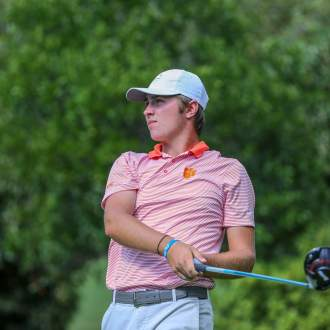 Clemson To Compete in Nicklaus Match Play